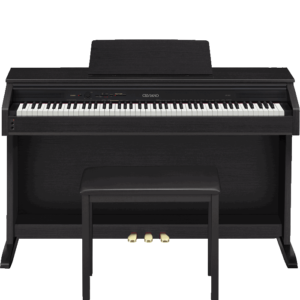 Casio AP-260BKC5 Digital Piano