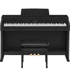 Casio AP-460BKC5 Digital Piano