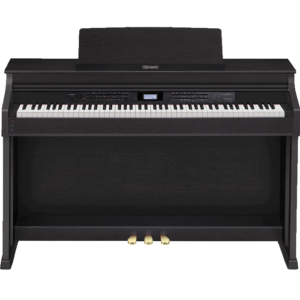 Casio AP-650MBKC5 Digital Piano