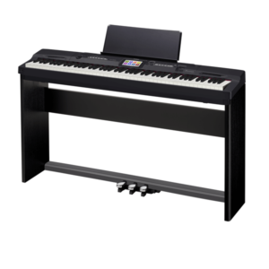 Buy Casio PX-360 Digital Piano
