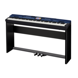 Casio PX-560 Digital Piano