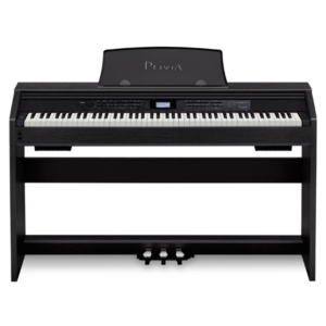 New Casio PX-780 Digital Piano