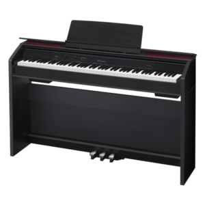 New Casio PX-860 Digital Piano