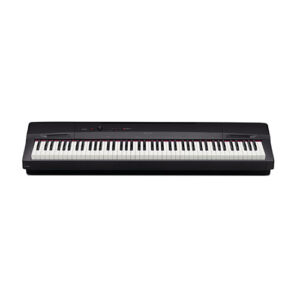 New Casio PX-160 Digital Piano