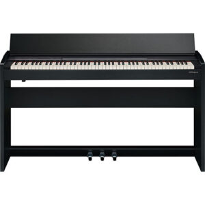 Roland F140R Digital Piano