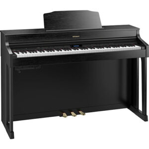 Roland HP-603 CB/CR Digital Piano